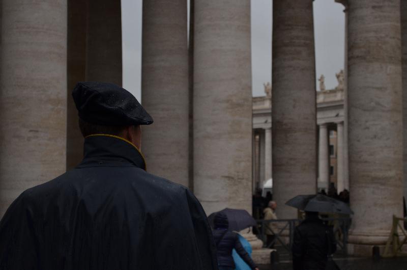 13-03-2013-elezione-papa-francesco-i-sara-stefanini-89