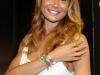 Nicole Minetti e il braccialetto Cruciani