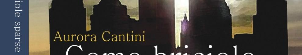 CantiniCover solo copertina