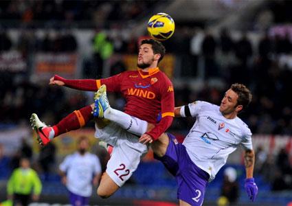 Coppa-Italia-Fiorentina-Roma-Rai2