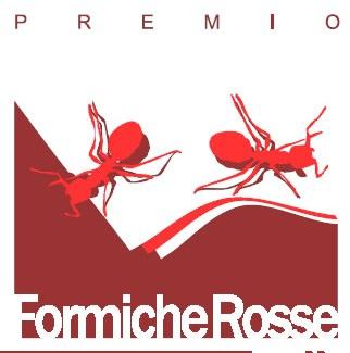 Premio Formiche Rosse Siena