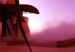 Natalia Gambino_Gehry's Dream