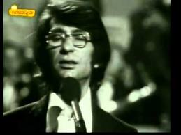 Nicola di Bari vince il Sanremo del 71' e 72'