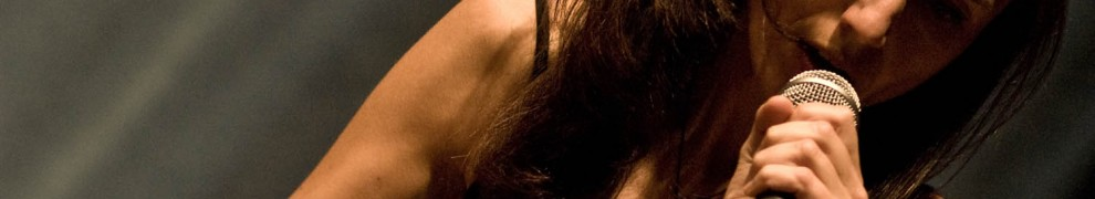 ilaria drago Simone Weil