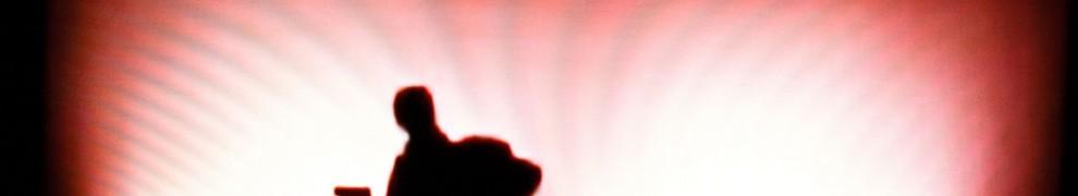 Foto_Cassandra_Teatro Orologio_dal 12 al 24 Marzo