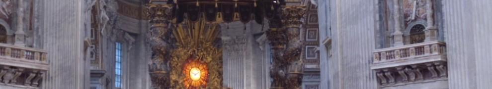 Stefanini - Messa pro eligendo (66)
