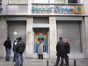 cipro_banca
