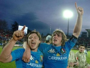 italia-galles-rugby