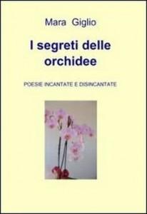 i segreti delle orchidee di mara giglio