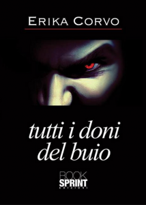 Tutti I Doni Del Buio