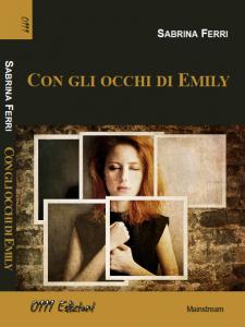 con-gli-occhi-di-Emily21