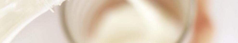 latte-crudo-torino-bollitura