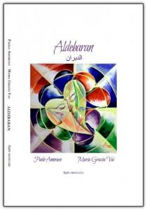 ALDEBARA_cover_amoruso vai