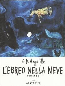 L'EBREO NELLA NEVE 3