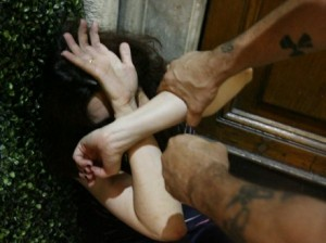 Violenza-Domestica1