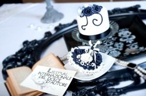 cakefest_italia