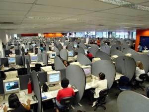 call center-2