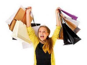 shopping-donna-saldi
