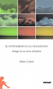IL FOTOGRAFO E LO SCIAMANO dorso 12mm OK.indd