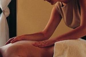 centro_massaggi-300x200