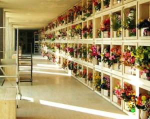 loculi-cimitero_full