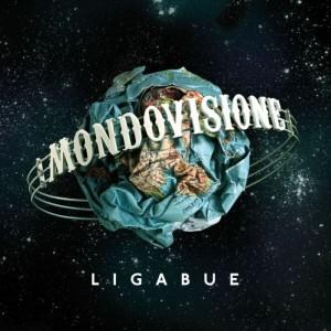 LIGABUE_Mondovisione_cover_b