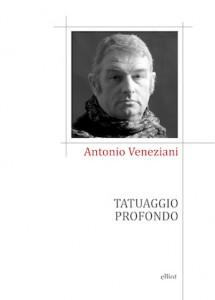 TATUAGGIO PROFONDO def_Layout 1