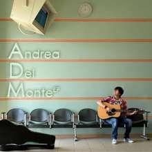 andrea_del_monte-2