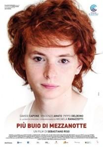 cannes-2014-piu-buio-di-mezzanotte-trailer-e-poster-del-film-di-sebastiano-riso-2