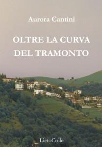 Aurora-Cantini-Oltre-la-curva-del-tramonto-copertinapiatta