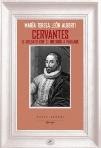 CERVANTES_Layout 1