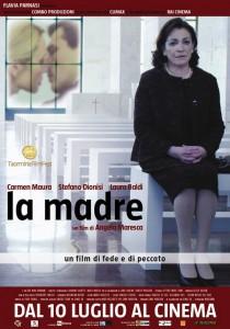 La_madre