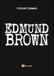 Edmund brown di simone toscano