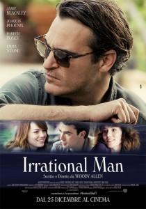 irrational-man-538x768