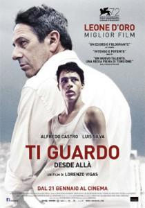 ti-guardo-trailer-2
