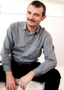 Mariano-Lamberti
