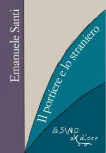 emanuele_santi_il_portiere_e_lo_straniero