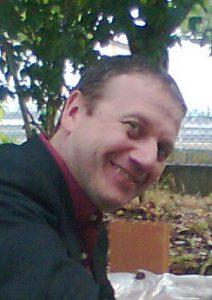 AntonioTentori